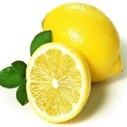 Лимонное Эфирное Масло, 10 мл фото
