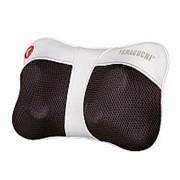 Массажная подушка Yamaguchi Pillow фото
