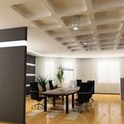 Комплексное решения для коммерческо-административного управления объектами недвижимости фото