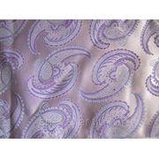 Микрофибра светло-фиолетовая фото