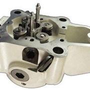 Головка цилиндров для двигателей GE Jenbacher 6-ой серии фото