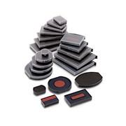 Сменные подушки для автоматических оснасток фото