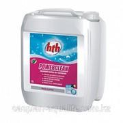POWERCLEAN Бактерицидный обезжириватель для помещений Hth (Франция) фото