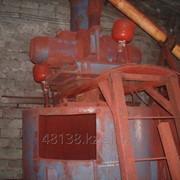 Дезинтегратор(измельчитель,мельница) фото