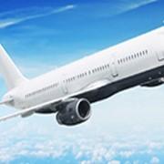 Авиабилеты в авиакассах в Москве и онлайн. фото