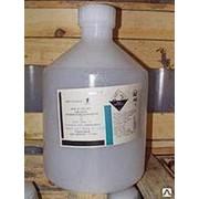 Фтористоводородная кислота 40% фото