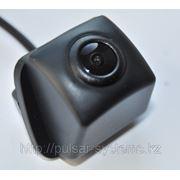 Камера заднего вида для TOYOTA VENZA PS-9565C фото