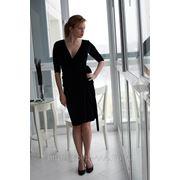 Платье 21 фото