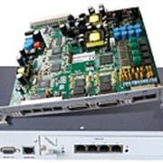Мультиплексор FlexCON IMUX фото