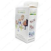 Термометр детский бесконтактный DM300 фото