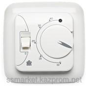 Терморегулятор ТР 110 фото