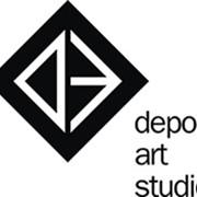 Курс ландшафтного дизайна фото