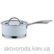 Ковш кухонный Maestro MR-3512-16S (16см, 1.5л) фото