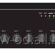 Система оповещения и озвучивания IPA Audio фото