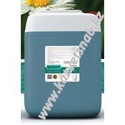 Эковит 20л средство для обработки вымени после доения с экстрактом ромашки фото