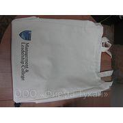 Рекламные сумки,промосумки фото