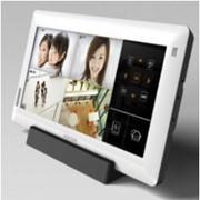 Цветной видеодомофон KVR-A510 фото