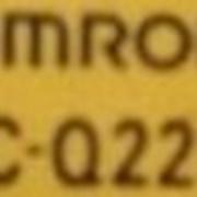 Датчик omron ZC-Q2255 kobelco tadano фото
