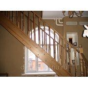 Ремон квартир,ремонт окон ,Откосы,Стеклопакеты москит сетки фото