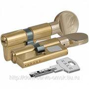 Замена личинки замка в Омске фото