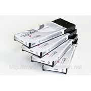 Текстильные пигментные чернила Polyprint WHITE 220мл. фото