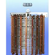 Заградители ВЗ-630-1,0 фото