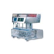 Прибор автоматический для испытаний на растворение с фотометрическим измерением непосредственно в сосудах IDS 1000 фото