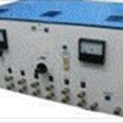 Зарядное устройство для авто ЗУ-2-6 (без таймера) фото