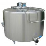 Пастеризаторы молока на 500 литров фото