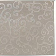 Инфракрасный обогреватель 60cм х 60см окантовка алюминиевый багет фото