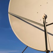 Продажа сплит-систем, спутниковых тарелок и оборудования к ним фото