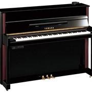 Пианино YAMAHA JX113T фото