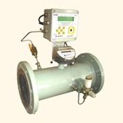 Комплекс для измерения количества газа фото