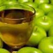 Соки яблочные, соки яблочные натуральные, без консервантов, без добавления воды и сахара, сок яблочный фото