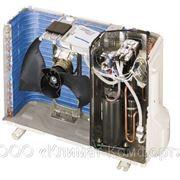 Техническое обслуживание систем кондиционирования, вентиляции. фото