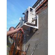 Обслуживание и ремонт кондиционеров, сплит систем фото