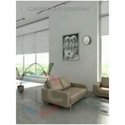 Приточная вентиляция в стенах для квартир, домов, офисов фото