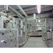 Техническое (сервисное) обслуживание, ремонт и наладка вентиляционного оборудования в г. Астане фото
