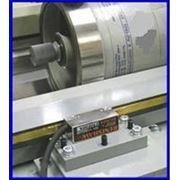 Модернизация ДИП-1, -3, -6; УИМ-21, 23 фото