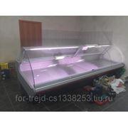 Ремонт,настройка,сервис холодильного оборудования фото