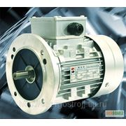 Ремонт электродвигателя 3 КВт/1500 об/мин фото
