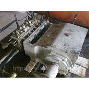 Ремонт насосов ,компрессоров,редукторов,запорной арматуры,гидравлики и пневматики. фото
