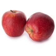Яблоки Idared, Яблоки Айдаред фото