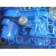 Компрессорное оборудование АКР 2 АКР-21 КР-21 ЭК2-150 К2-150 4ПБ-20 4ВУ1-5/9 фото