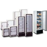 Ремонт Торговых холодильников в Красноярске фото