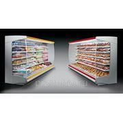 Ремонт Торговых холодильников в пригороде фото