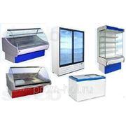 Ремонт Торговых холодильников в Дивногорске фото