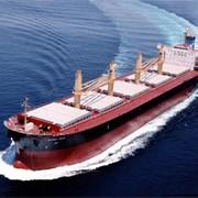 Обеспечение безопасности мореплавания и ведения промысла фото
