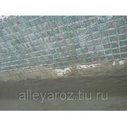 Гидроизоляция балкона фото