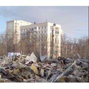 Любой ремонт помещений, зданий, и территорий. фото